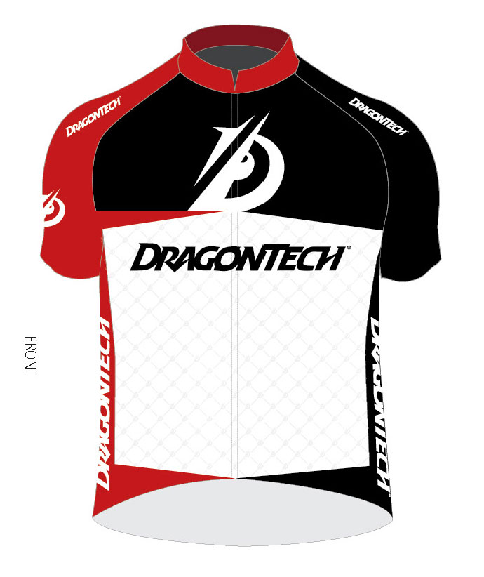 DT_front_cycling_kits_option_A-1_v2_Page_1