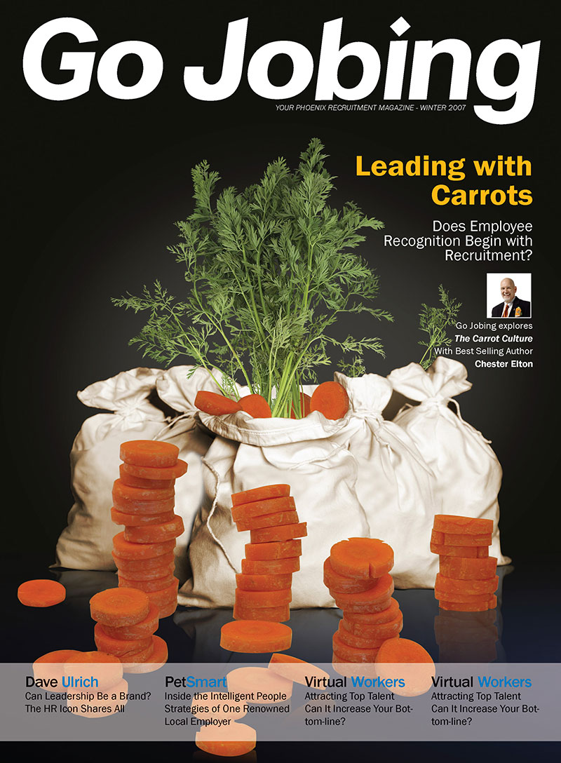 go-Jobing-leading-with-carrots